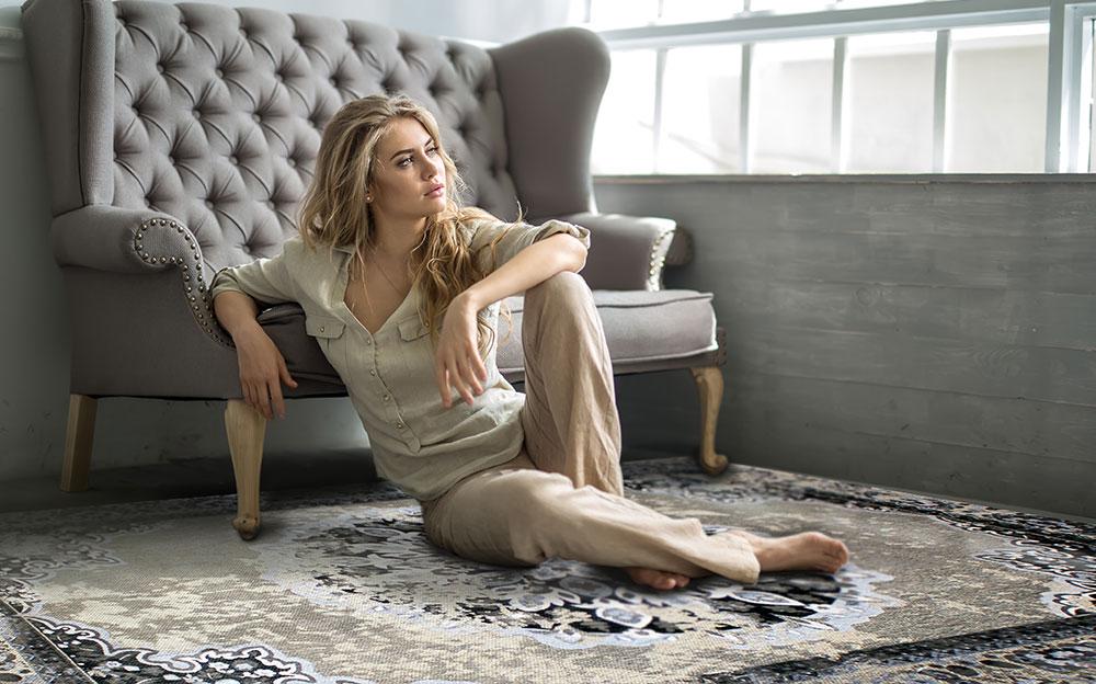 atelier-housecontract-custom-luxury-rugs-machine-made_1
