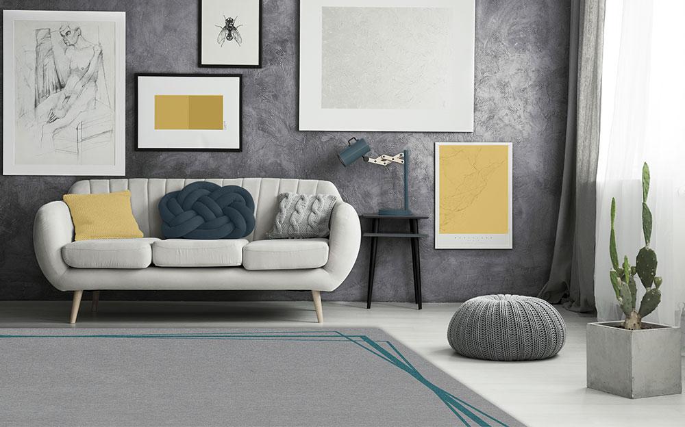 atelier-housecontract-custom-luxury-rugs-machine-made_2