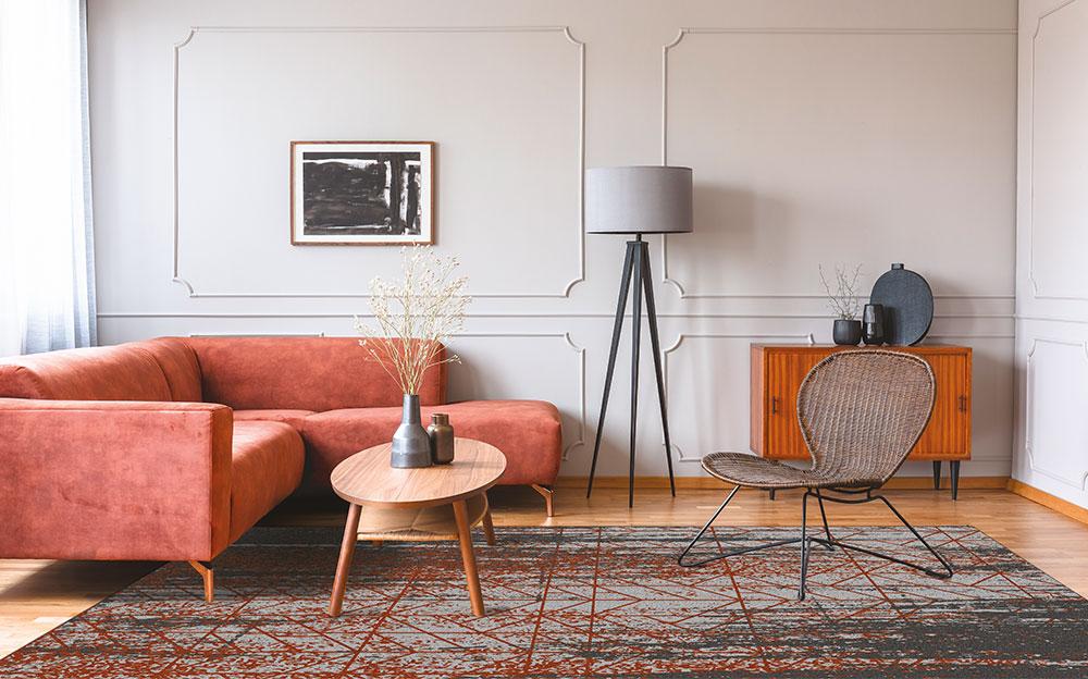 atelier-housecontract-custom-luxury-rugs-machine-made_3