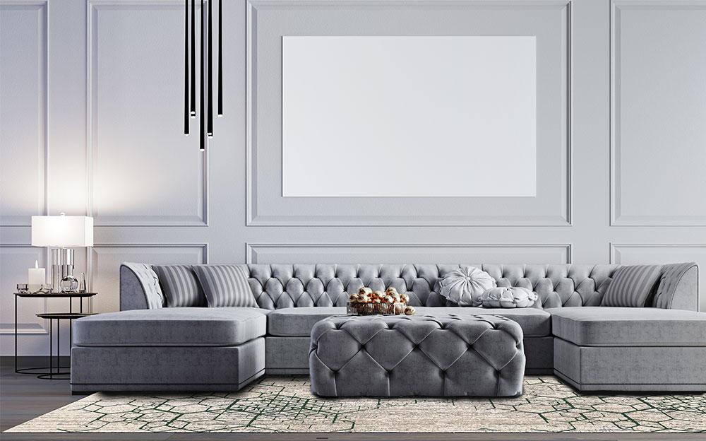atelier-housecontract-custom-luxury-rugs-machine-made_4