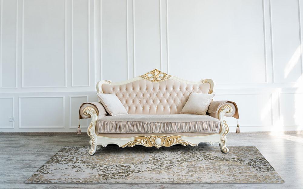atelier-housecontract-custom-luxury-rugs-machine-made_5