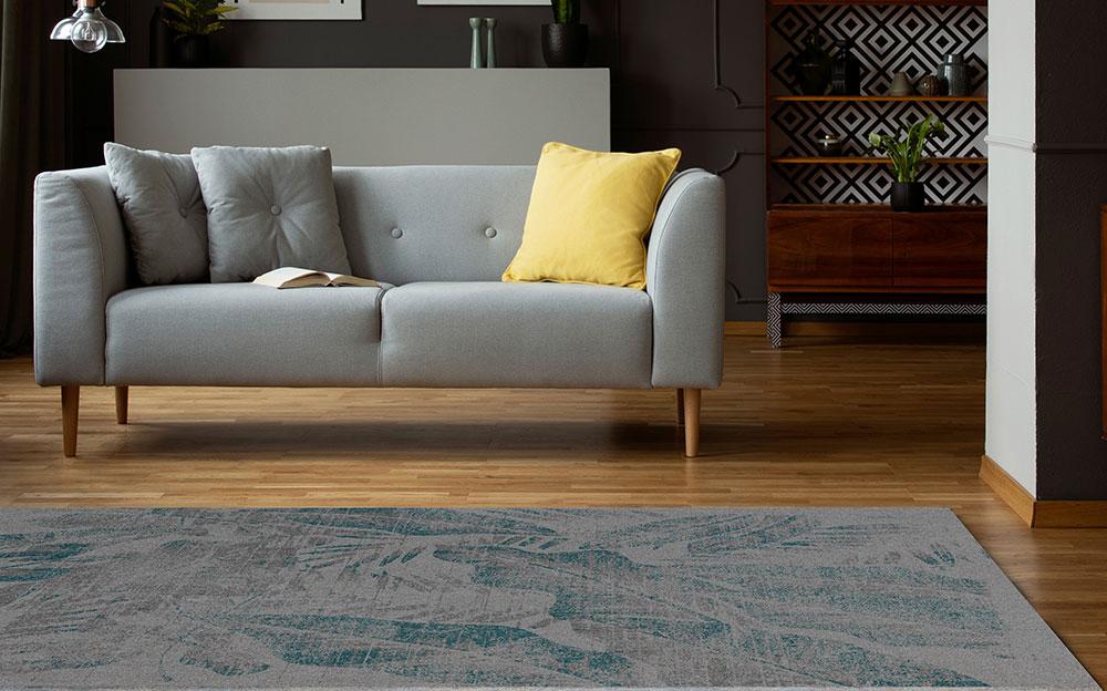 atelier-housecontract-custom-luxury-rugs-machine-made_6