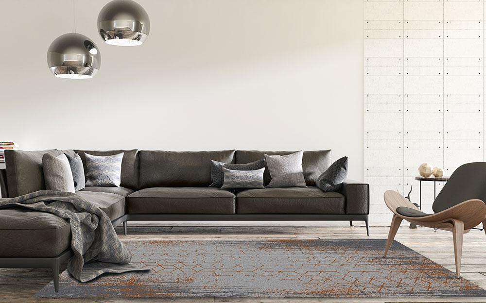 atelier-housecontract-custom-luxury-rugs-machine-made_7
