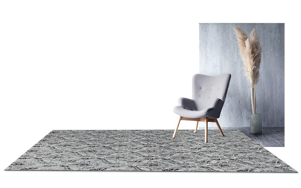 atelier-housecontract-custom-luxury-rugs-machine-made_Bonton