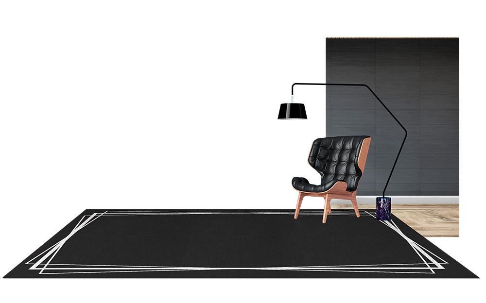 atelier-housecontract-custom-luxury-rugs-machine-made_Dandy