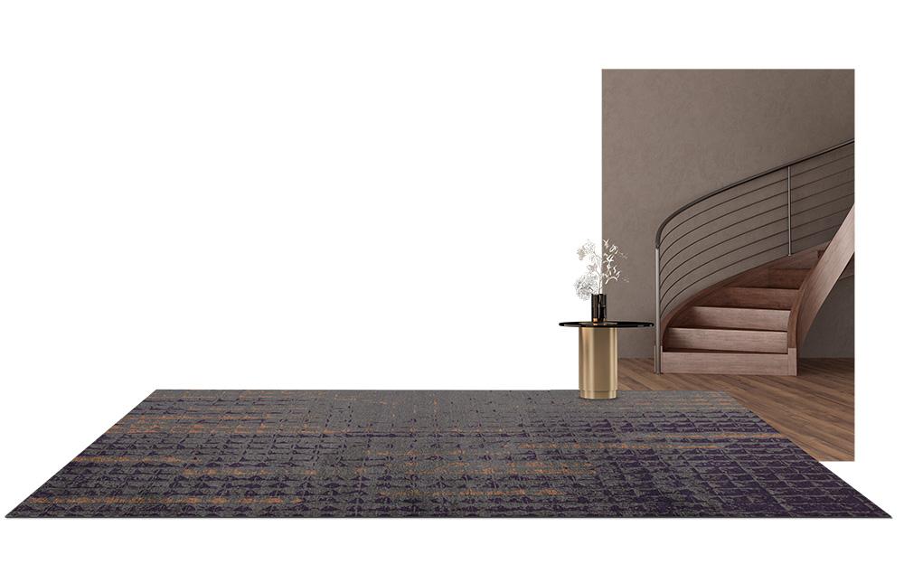 atelier-housecontract-custom-luxury-rugs-machine-made_Grunge