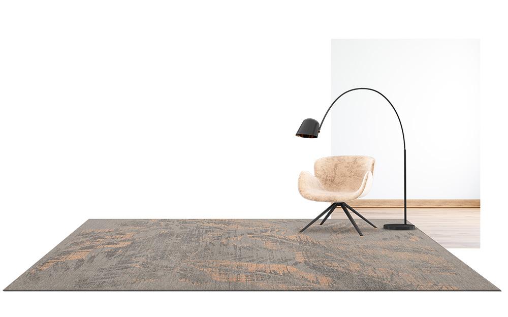 atelier-housecontract-custom-luxury-rugs-machine-made_Hippie