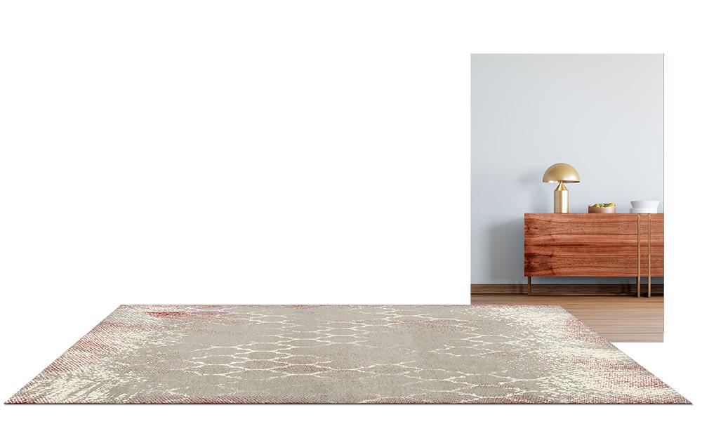 atelier-housecontract-custom-luxury-rugs-machine-made_Indie