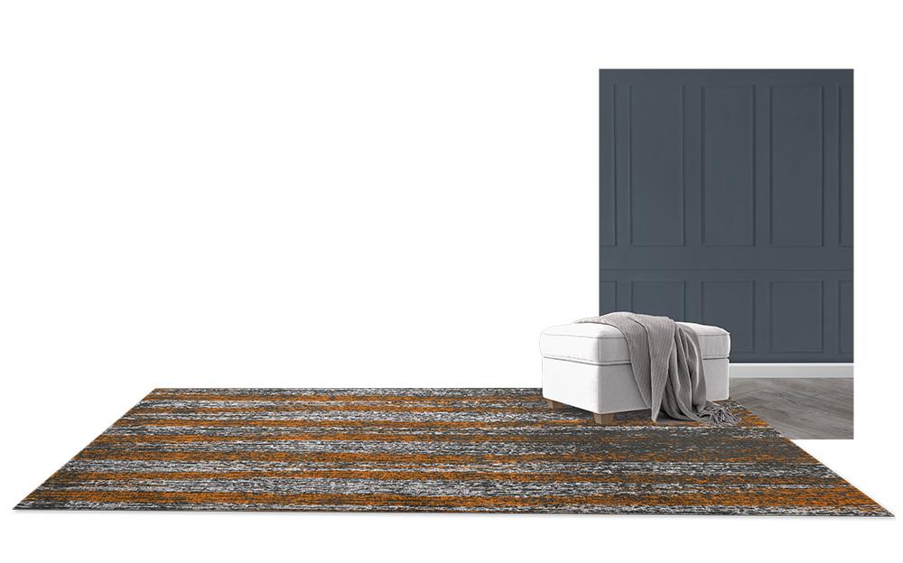 atelier-housecontract-custom-luxury-rugs-machine-made_Street