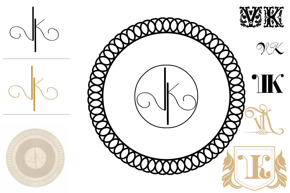 progetti-logotipo-01