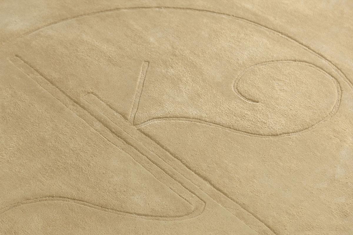 progetti-logotipo-05