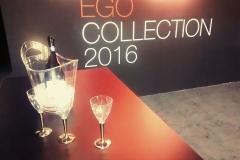 Opening Salone del Mobile Milan 2016