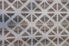 custom rugs carpet detail (1)