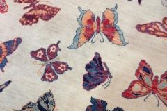custom rugs carpet detail (10)