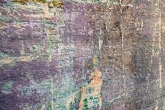 custom rugs carpet detail (4)