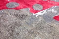 custom rugs carpet detail (5)
