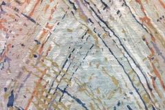 custom rugs carpet detail (8)
