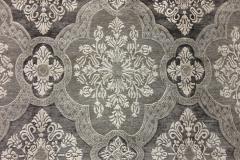 custom rugs carpet detail (9)