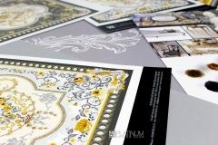 project luxury